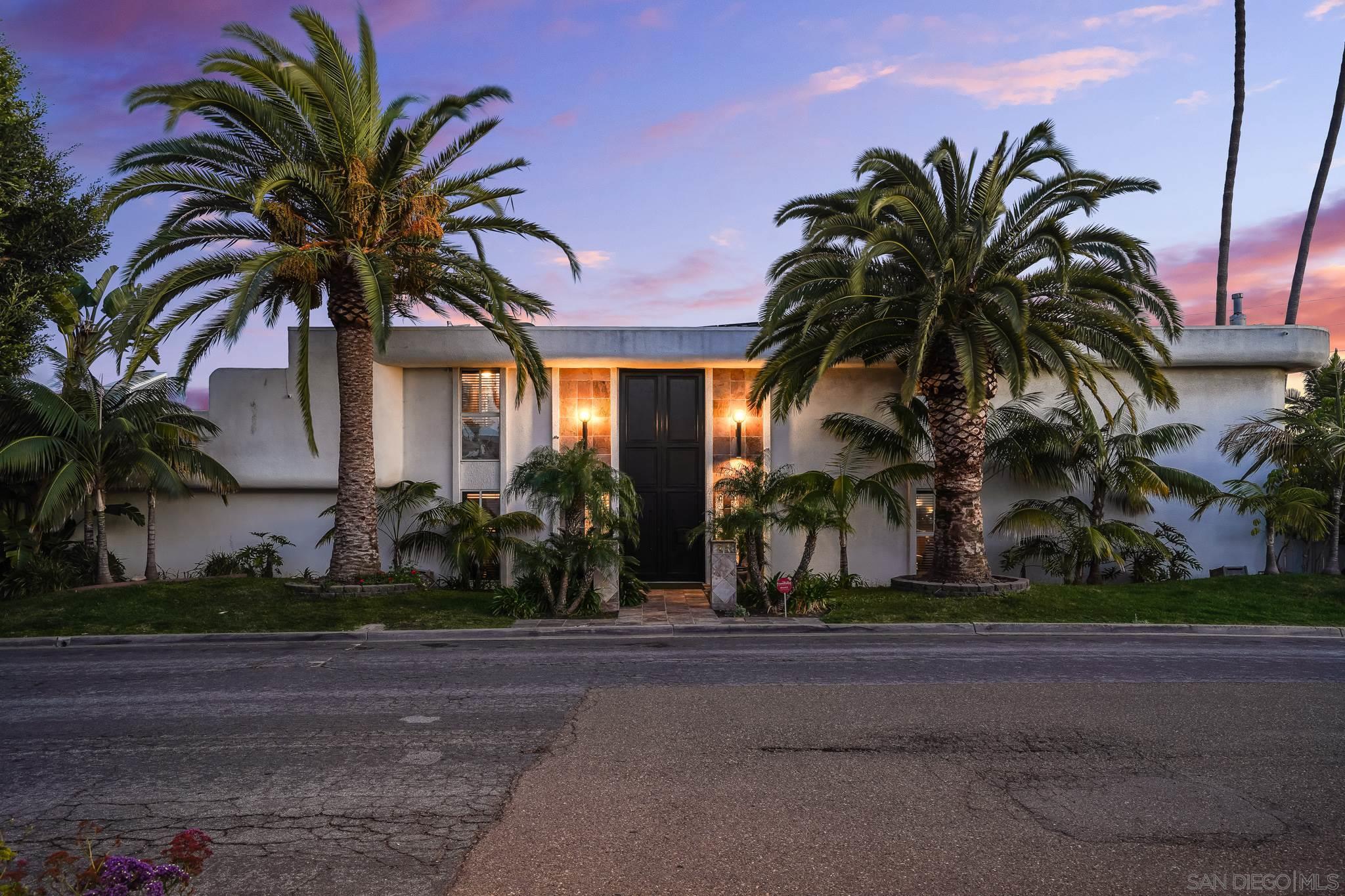 2359 Wilbur Ave, San Diego, CA 92109