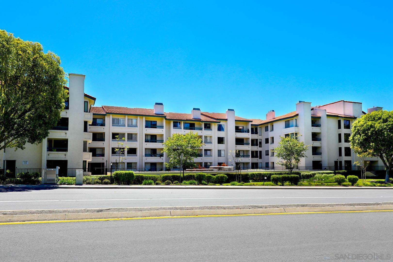11255 Tierrasanta Blvd 106, San Diego, CA 92124