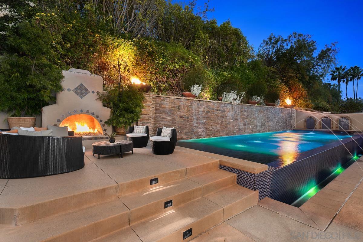 7953 Kathryn Crosby Court San Diego, CA 92127