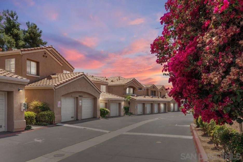 13801 Pinkard Way 3, El Cajon, CA 92021