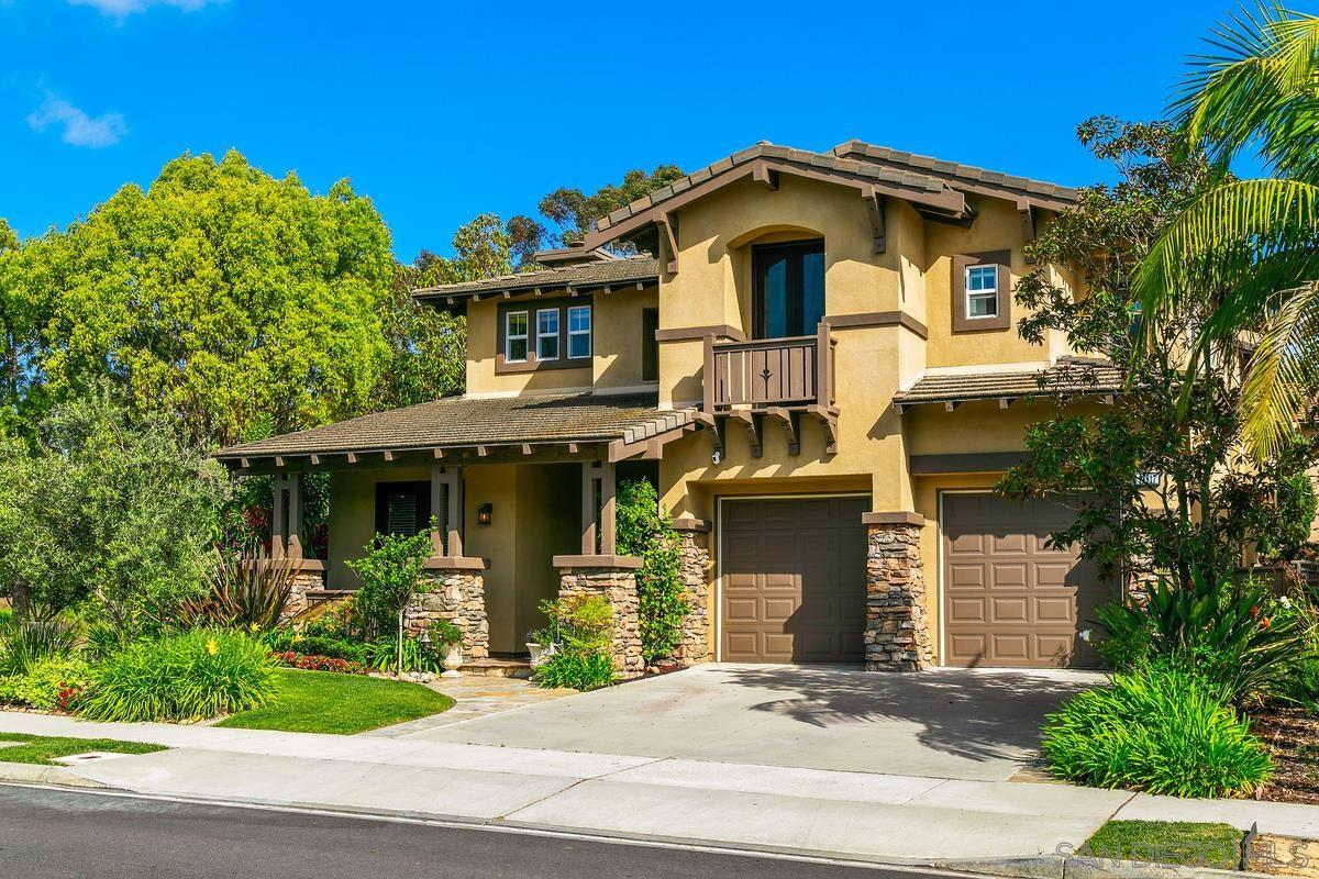 13817 Torrey Del Mar Drive, San Diego, CA 92130