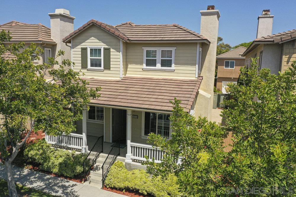 16514 Manassas St, San Diego, CA 92127