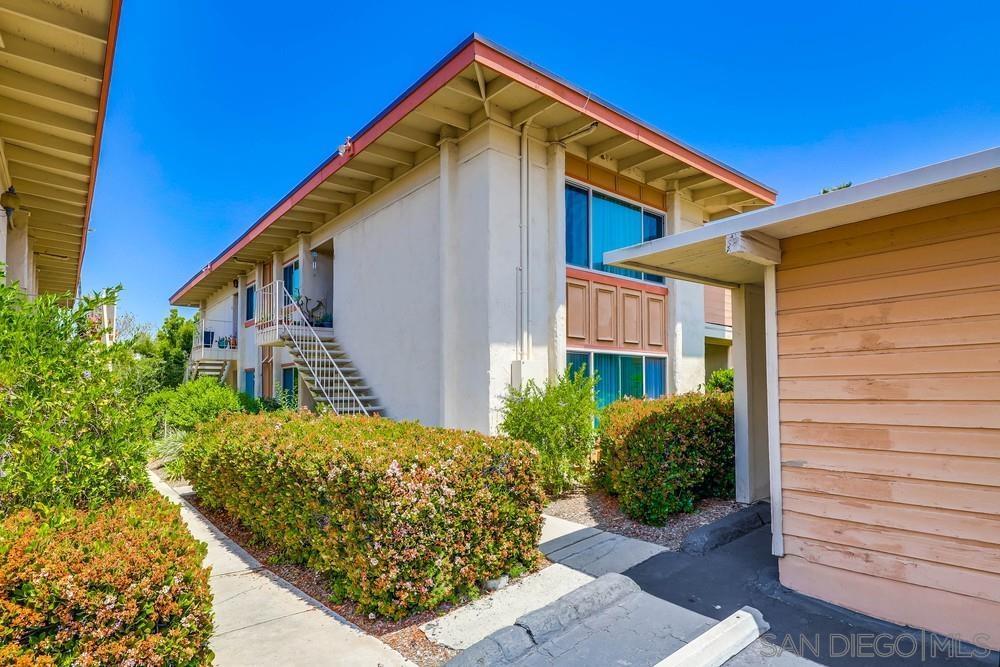 6852 Hyde Park Dr. A, San Diego, CA 92119