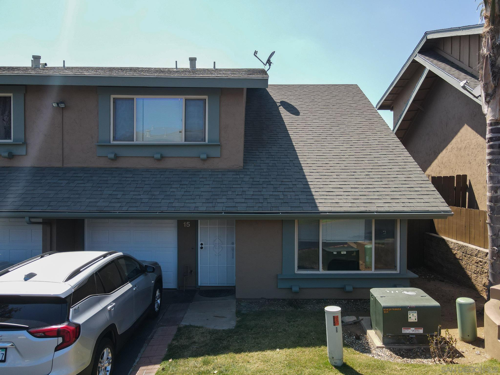 900 N N Citrus Ave 15, Vista, CA 92084