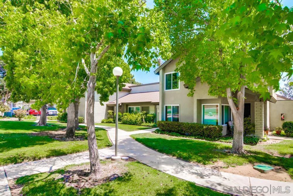 10951 Clairemont Mesa Blvd, San Diego, CA 92124