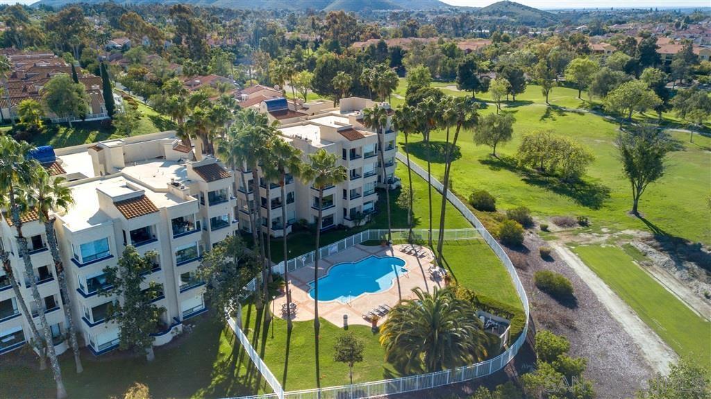 12132 Royal Birkdale Row 405, San Diego, CA 92128