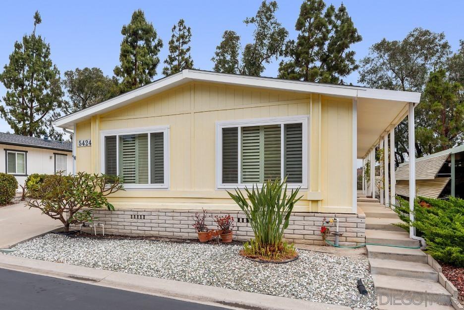 Photo of 5424 Spencer Ln, Carlsbad, CA 92008