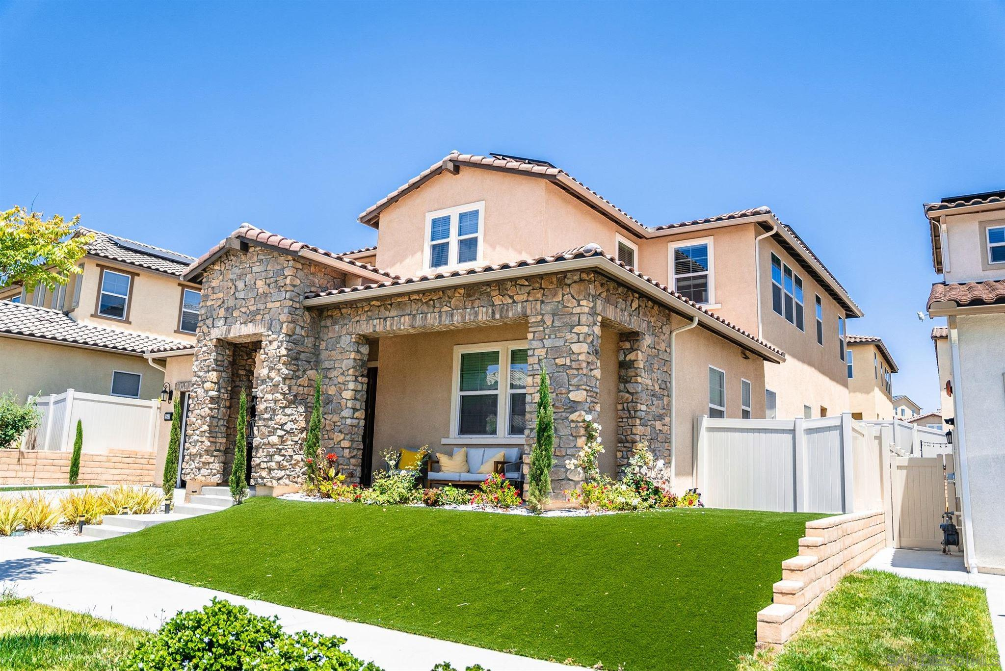 1843 Ashley Ave, Chula Vista, CA 91913