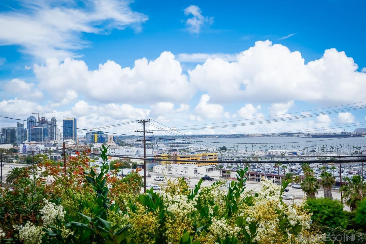 2715 Columbia St, San Diego, CA 92103