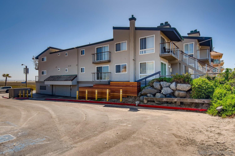 1416 Seacoast Dr, Imperial Beach, CA 91932
