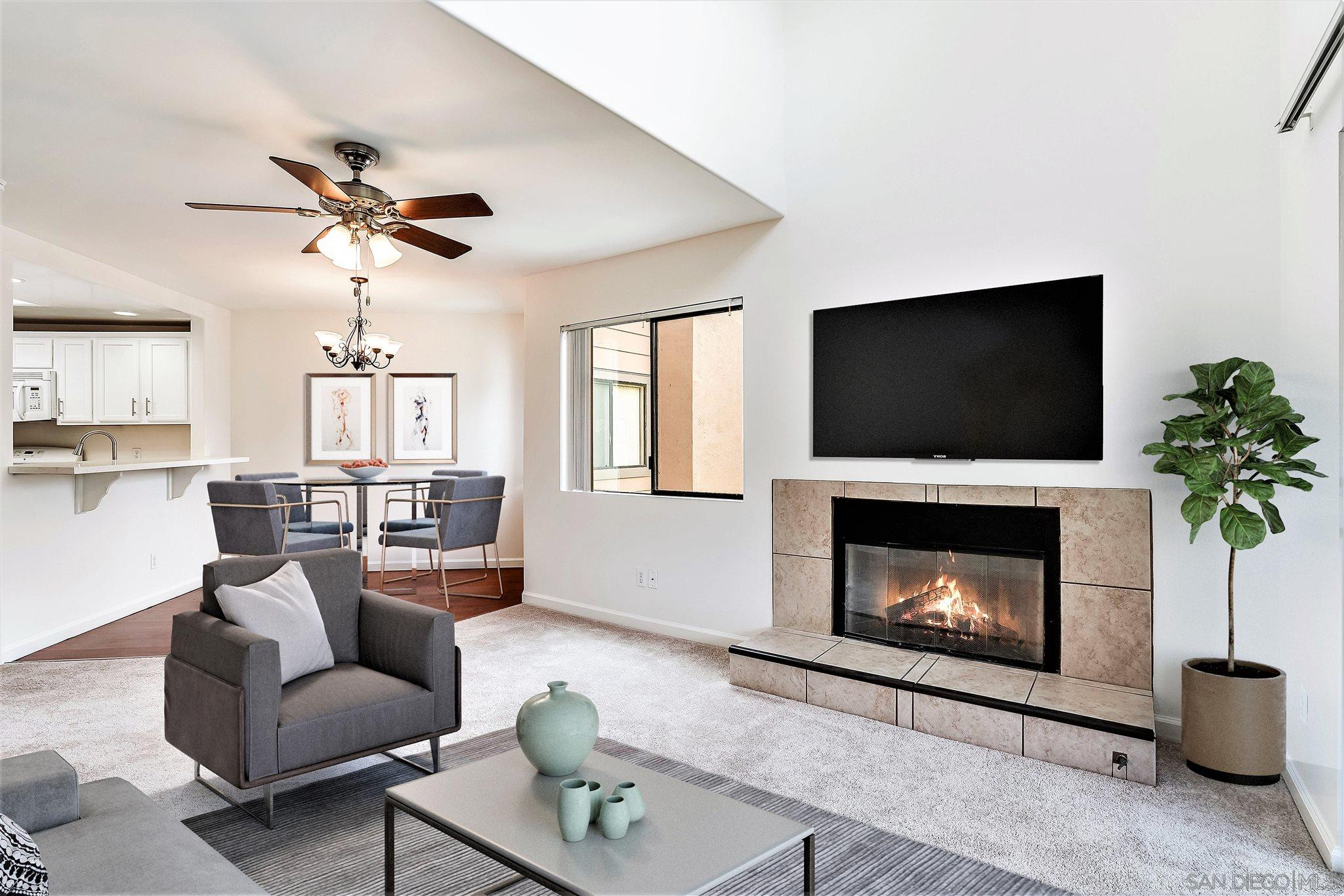 3077 Charwood Ct, Spring Valley, CA 91978