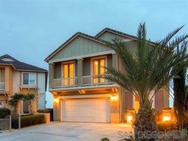 10504 Corte Jardin Del Mar, San Diego, CA 92130