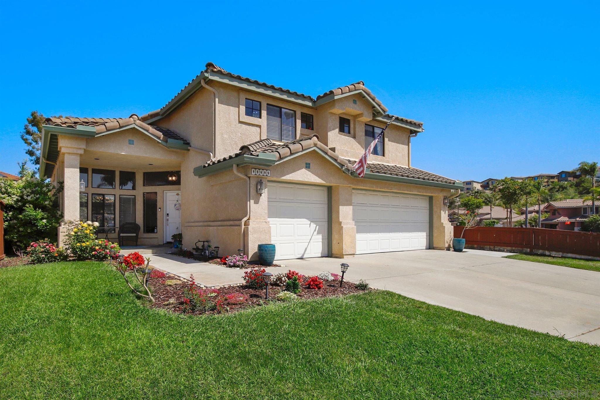 1312 Via Isidro, Oceanside CA 92056