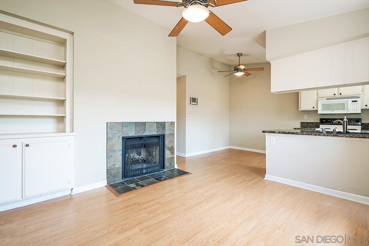 1435 Essex Street 5, San Diego, CA 92103