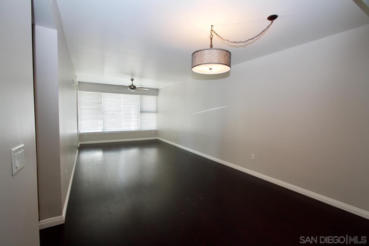 MLS 210015637 San Diego Condo for sale