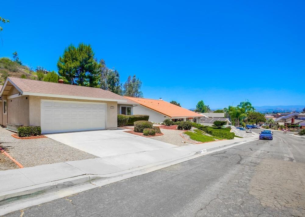 17904 Cabela Dr, San Diego, CA 92127