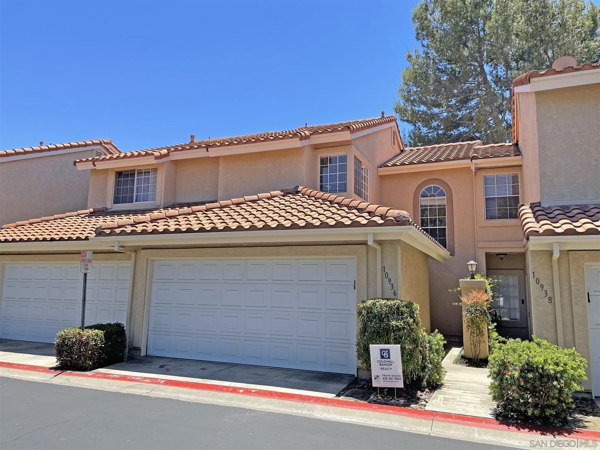 10936 Creekbridge Pl, San Diego, CA 92128