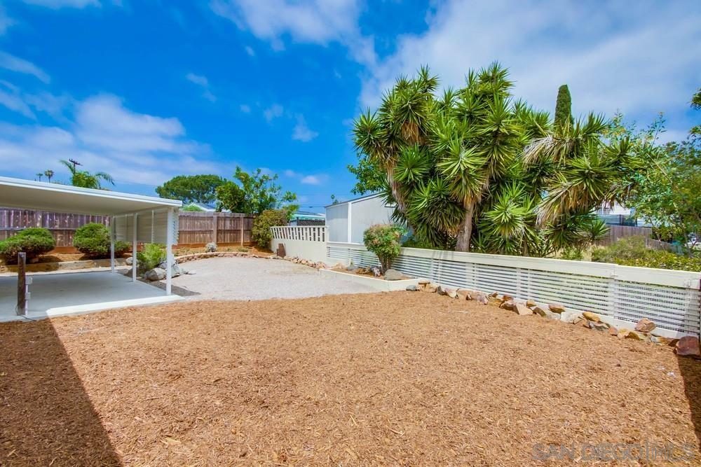 3473 Angwin Dr, San Diego, CA 92123