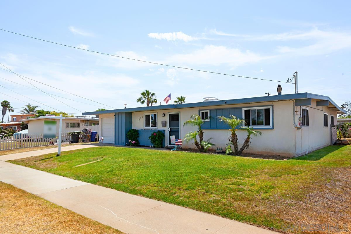 1029 Hemlock Ave, Imperial Beach, CA 91932