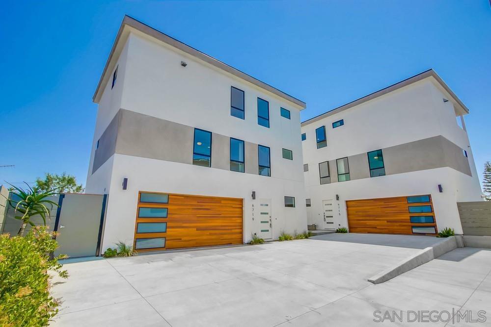 6719 Zane Court, San Diego, CA 92111