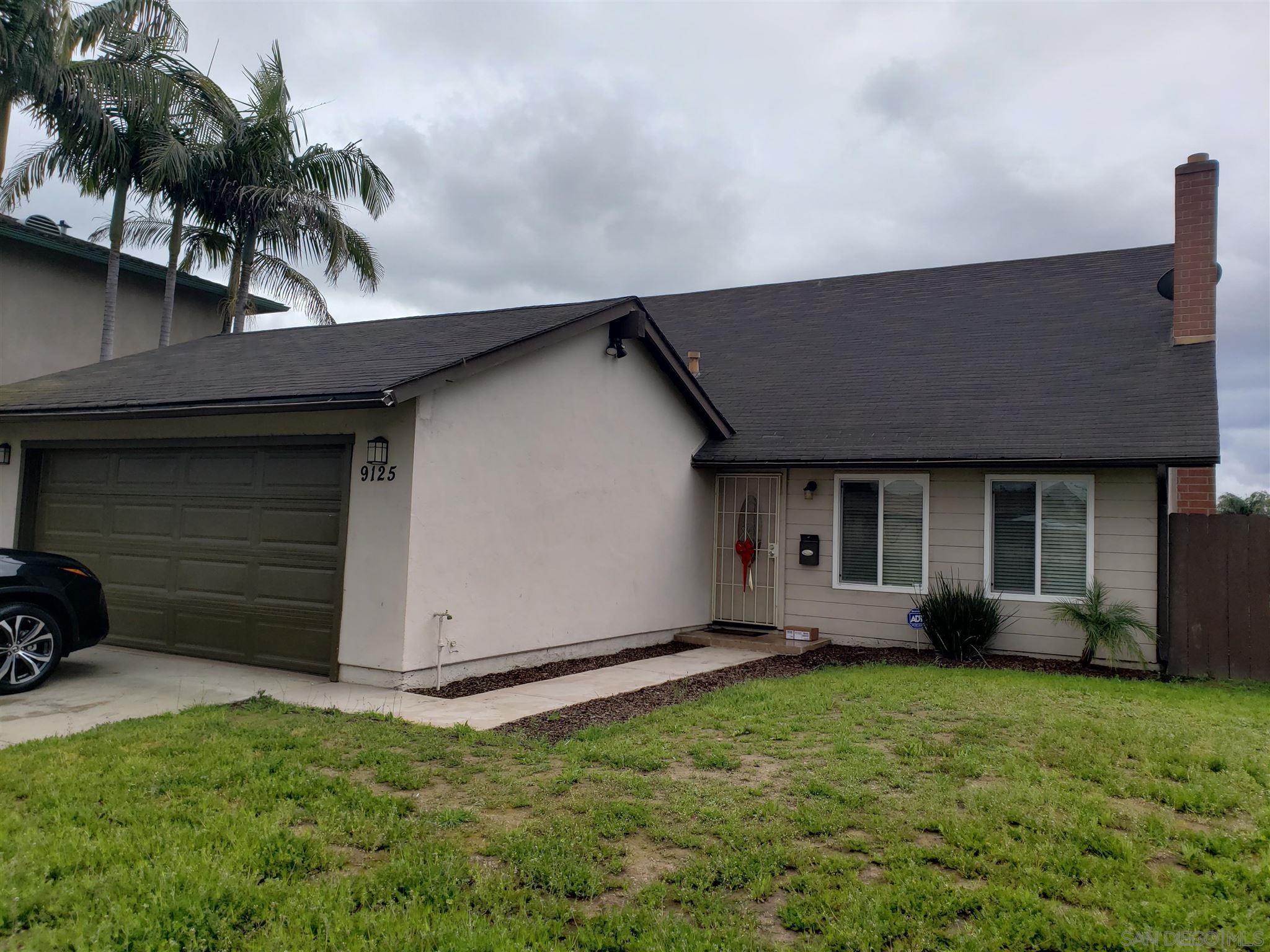 9125 Gold Coast Dr, San Diego, CA 92126