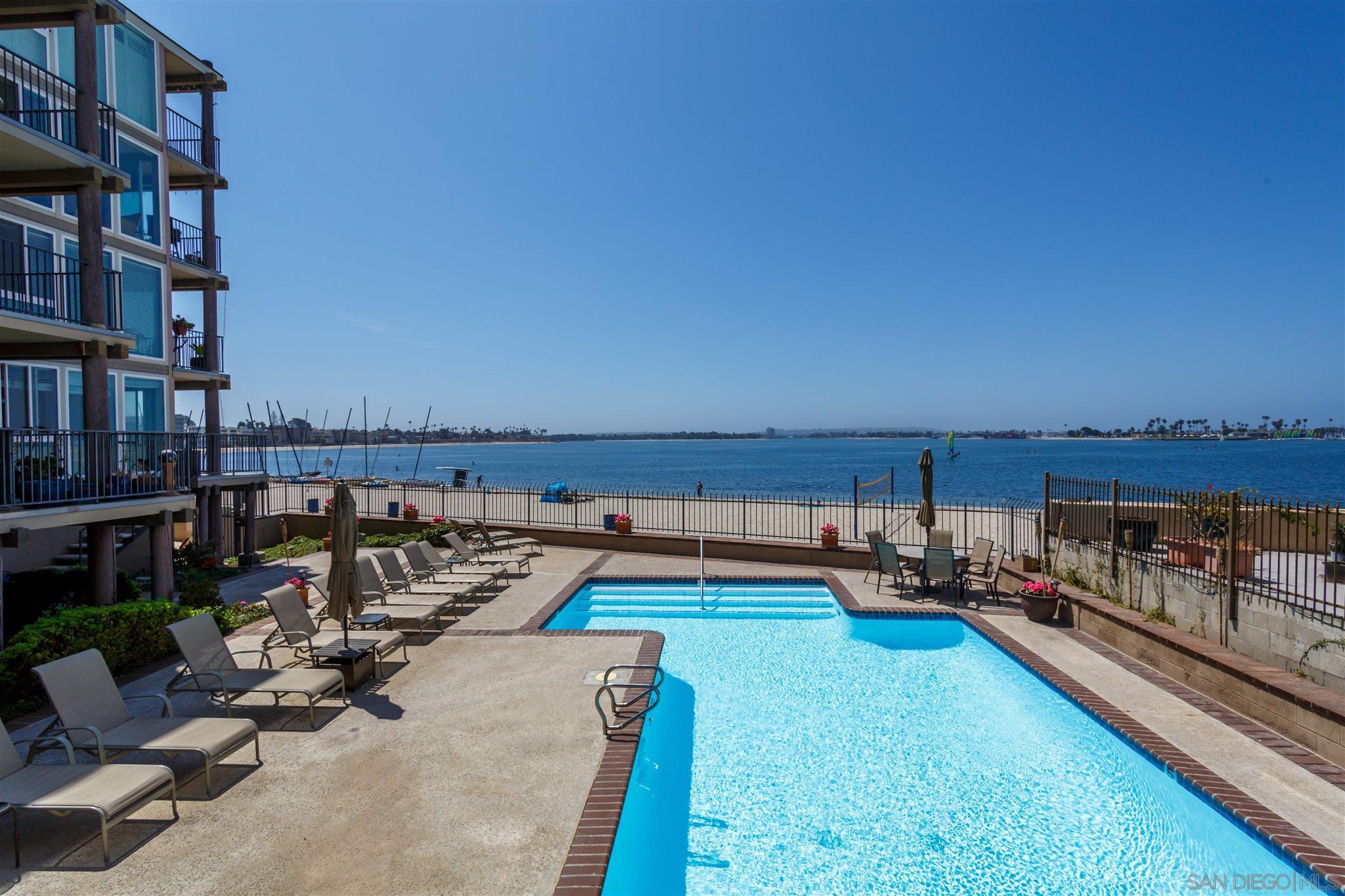 1221 Parker Pl 24, San Diego, CA 92109