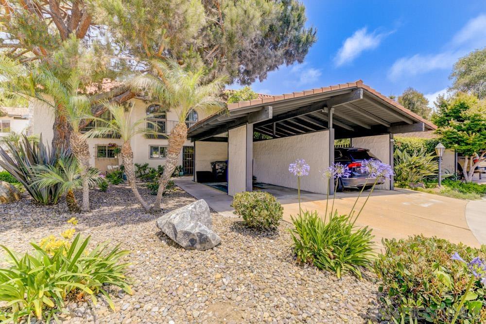 4056 Loma Riviera Cir, San Diego, CA 92110