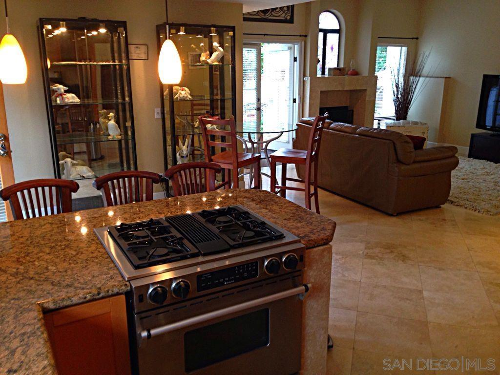 3568 FRONT STREET A, San Diego, CA 92103