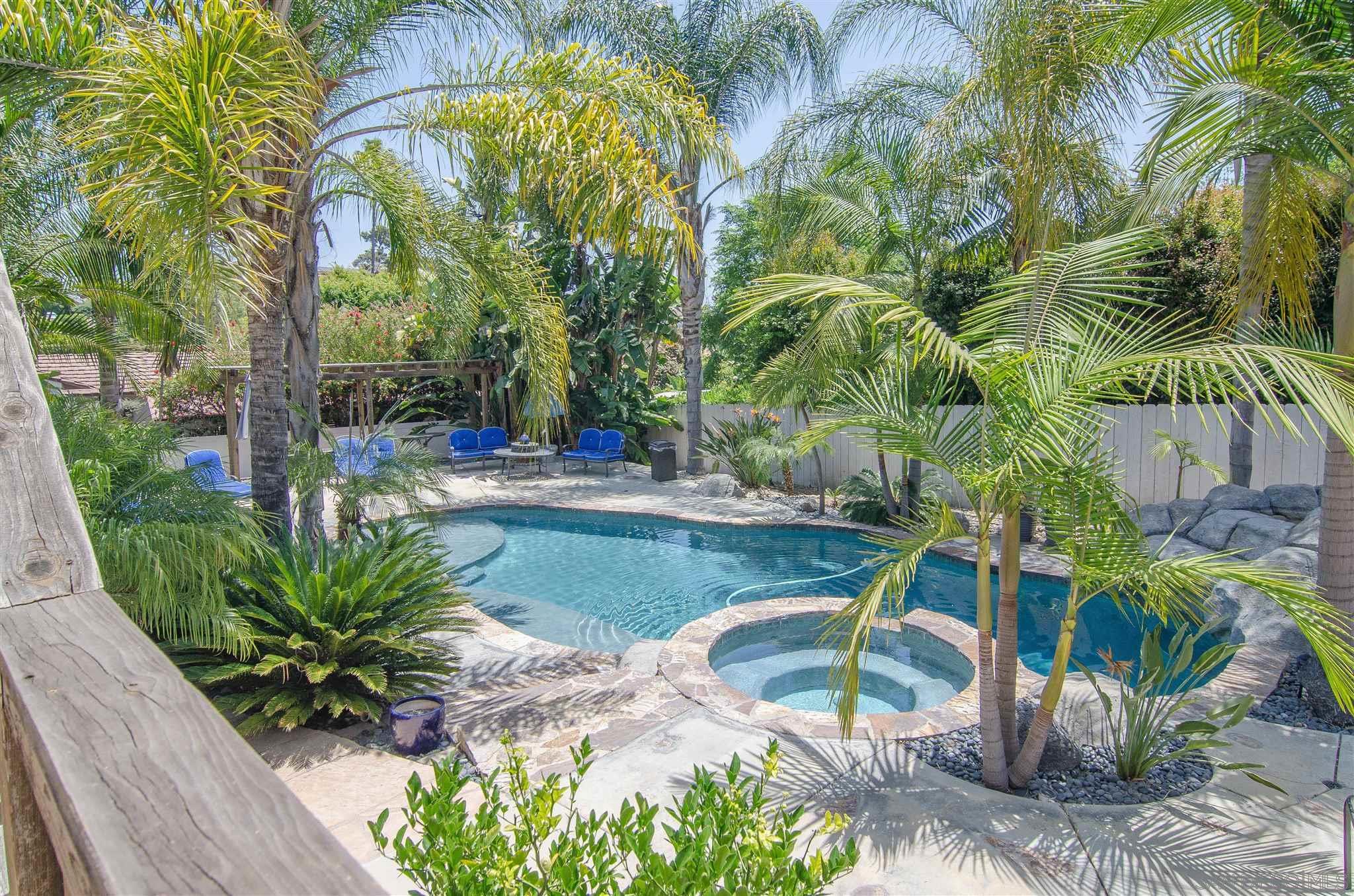 , La Mesa, CA 91941