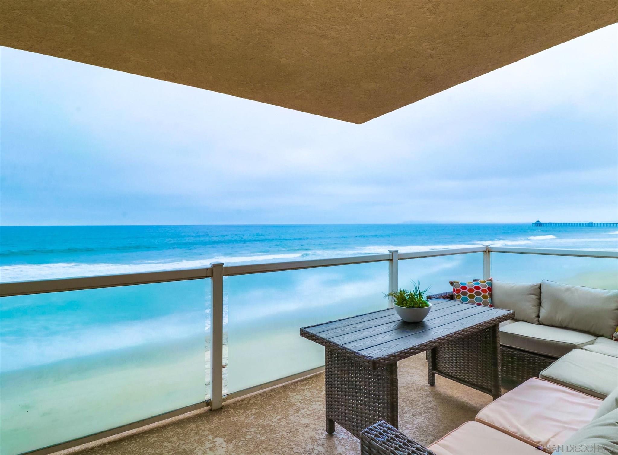 1456 Seacoast Dr 3D, Imperial Beach, CA 91932