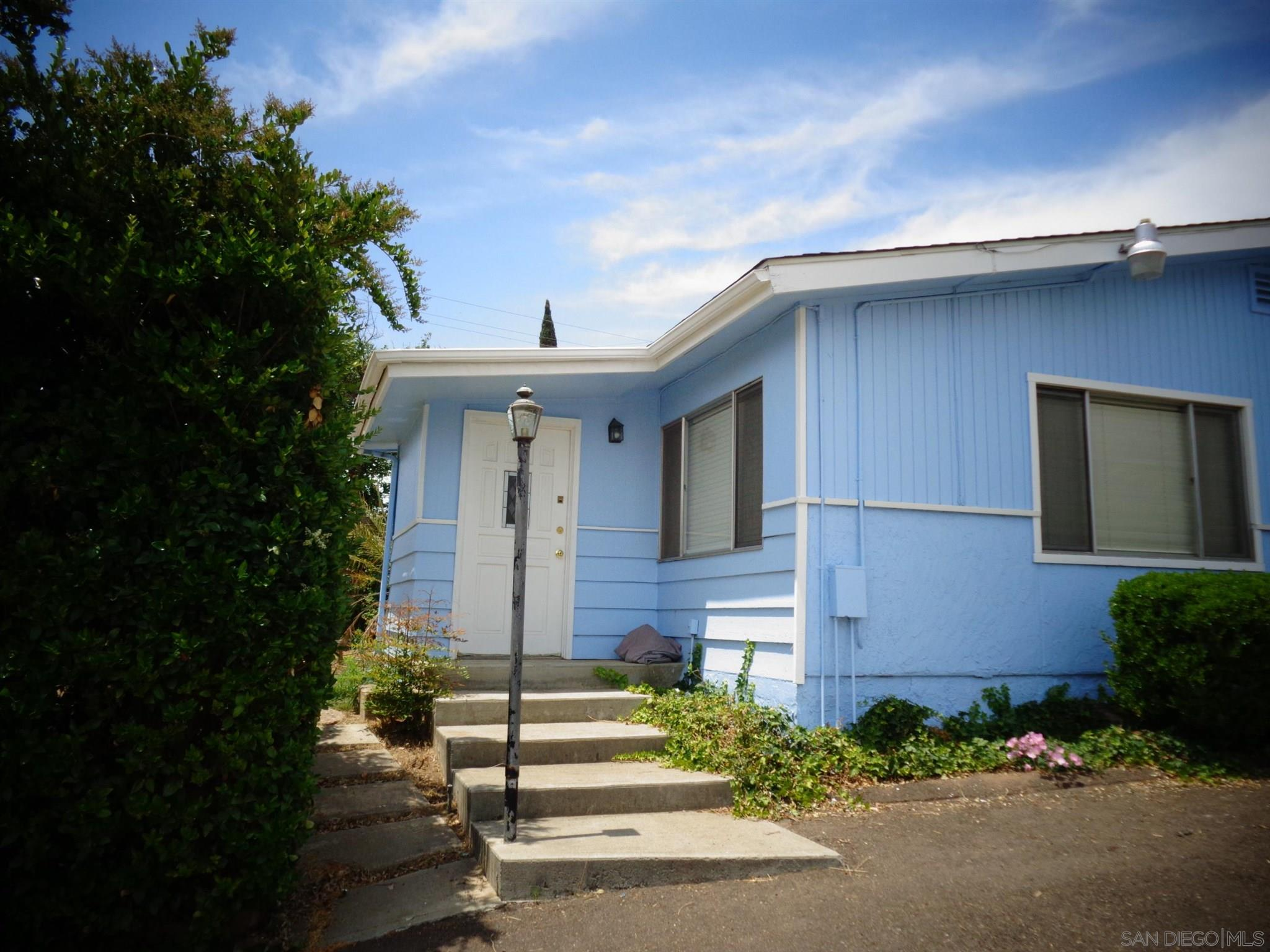 28560 Lilac Rd., Valley Center, CA 92082