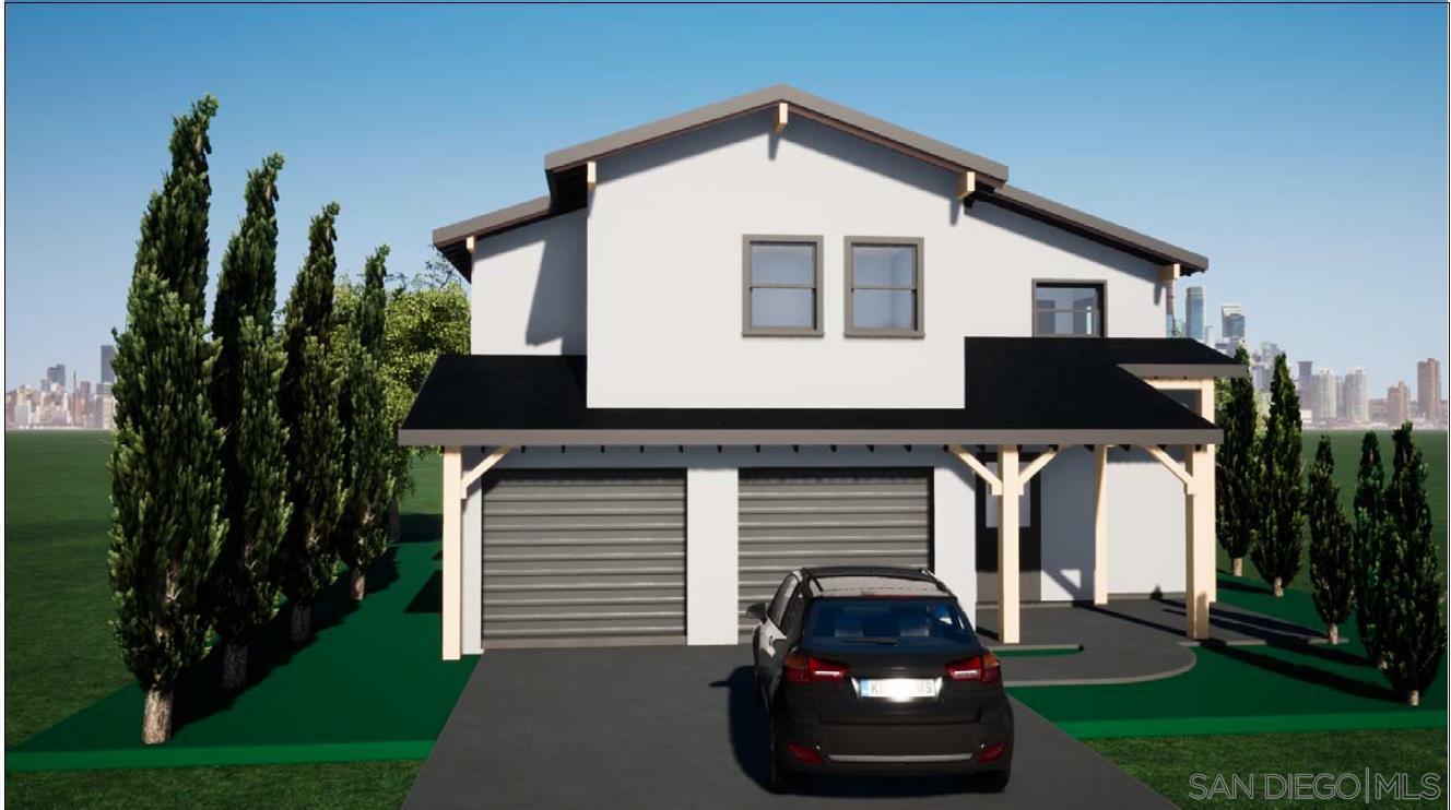 2820 C Avenue, National City, CA 91950