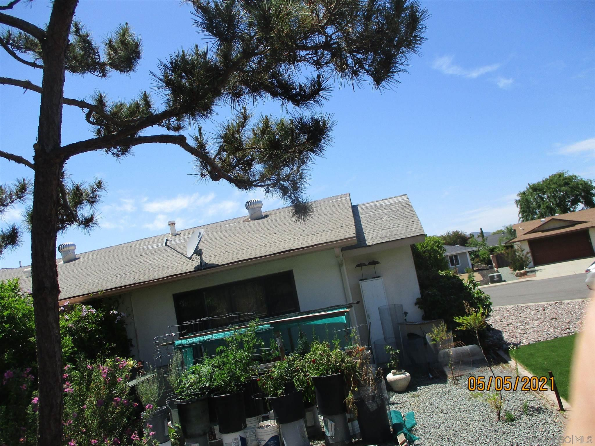 16429 Sarape Dr, San Diego, CA 92128