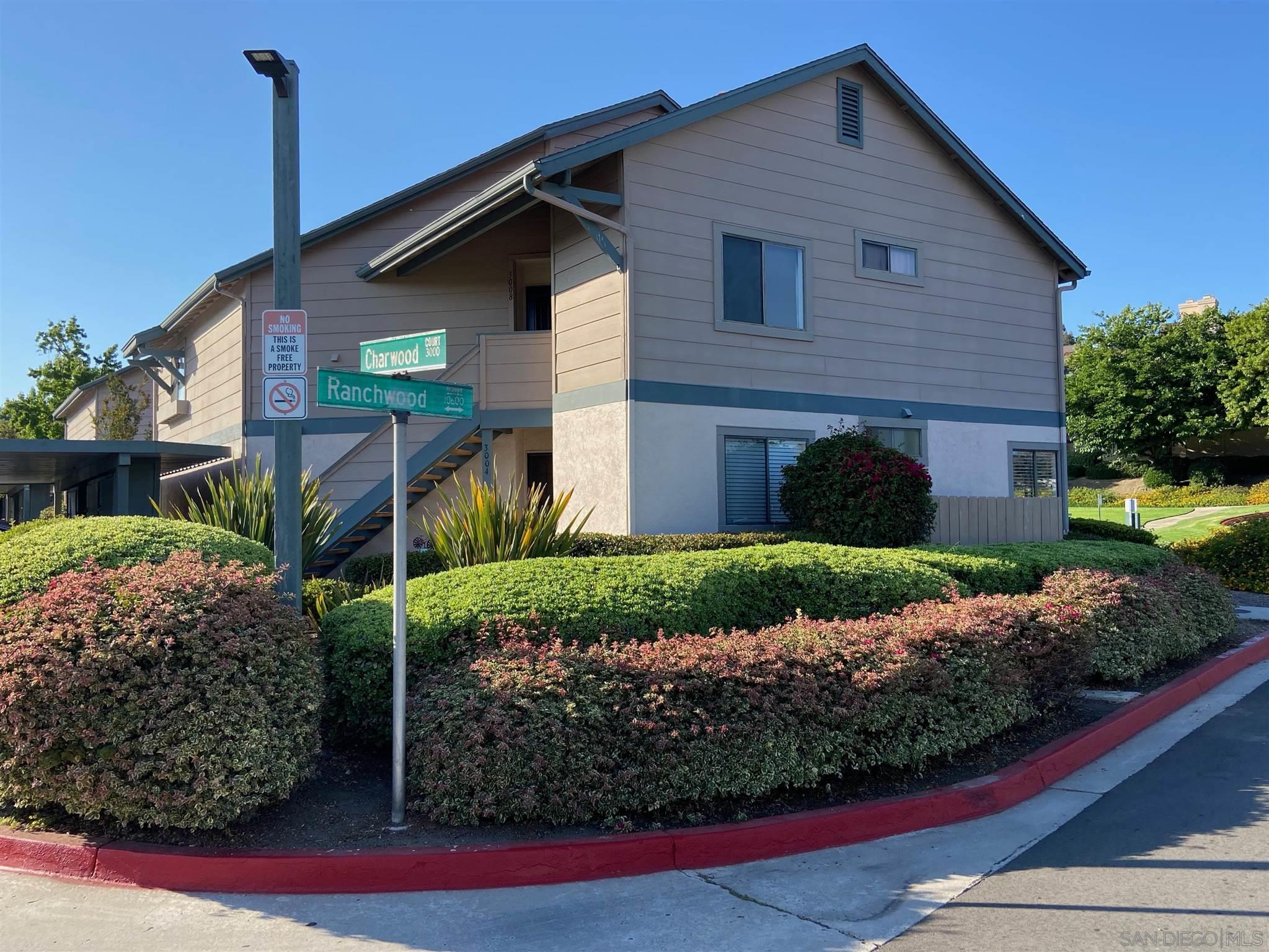 3004 Charwood Ct, Spring Valley, CA 91978