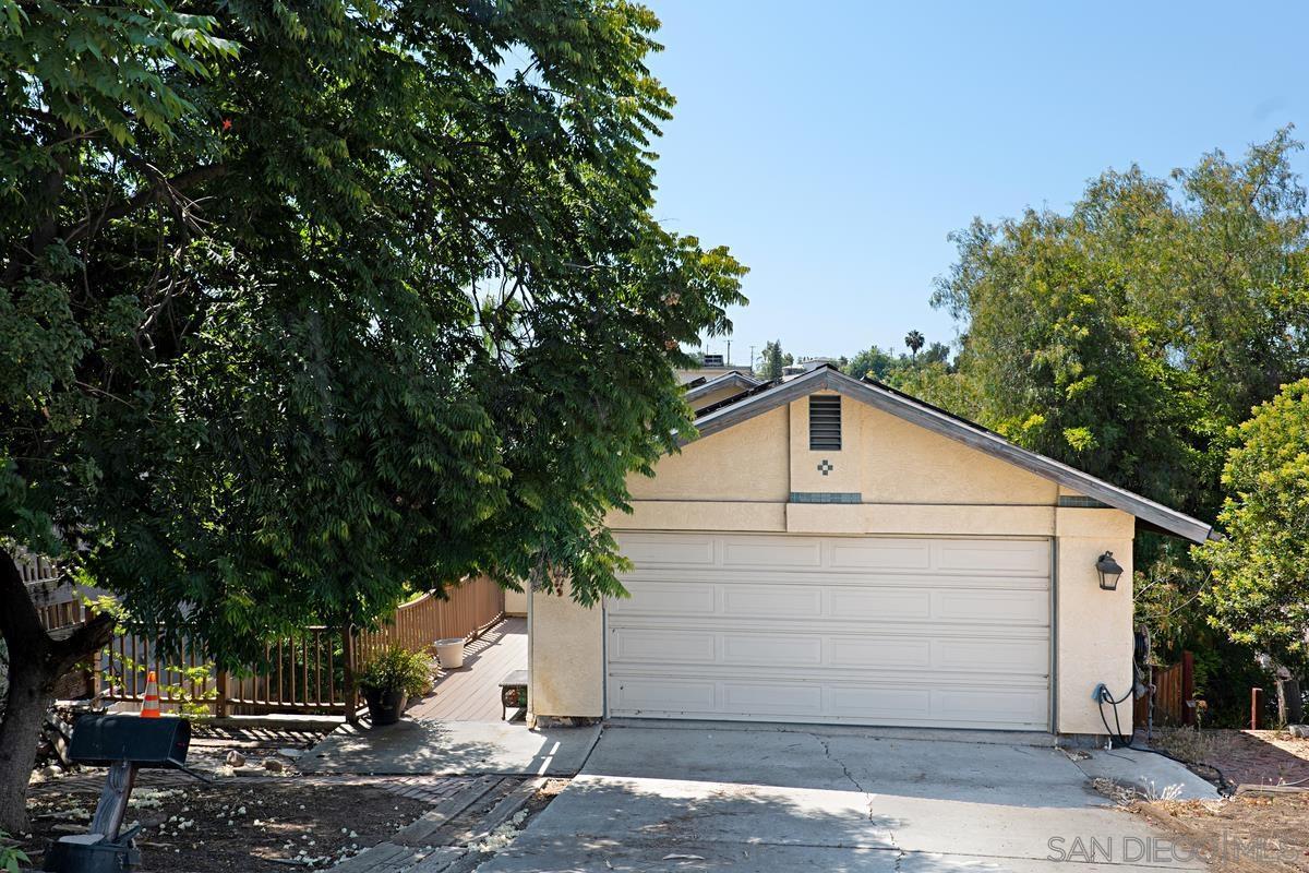 1928 Noble, Lemon Grove, CA 91945