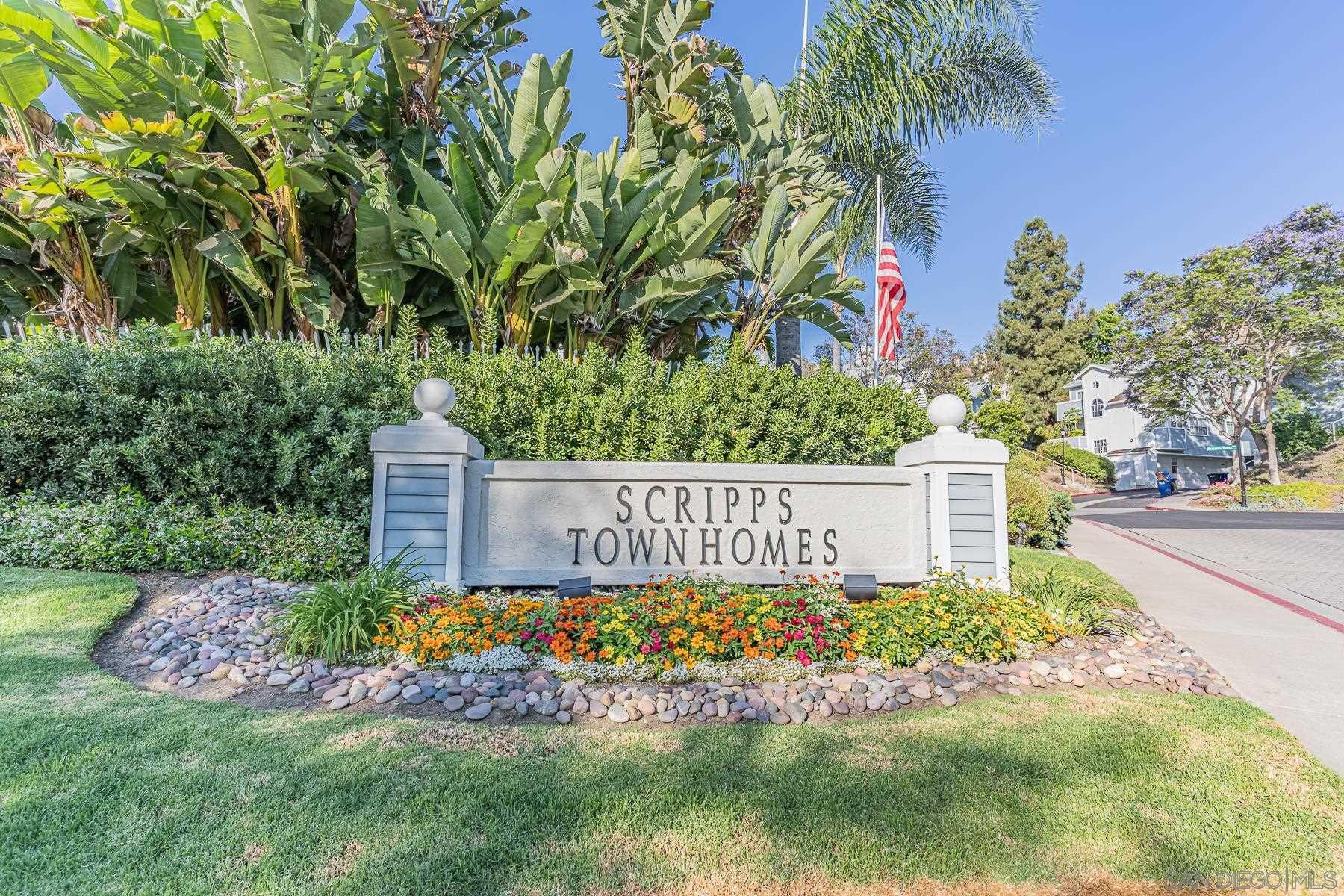 9930 Scripps Vista Way 148, San Diego, CA 92131