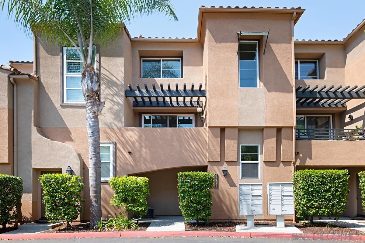 2782 Escala Circle, San Diego, CA 92108