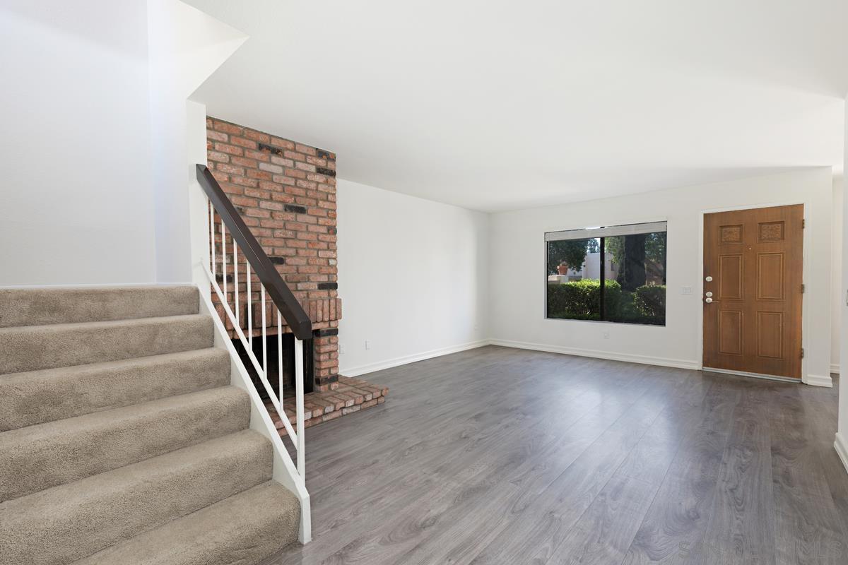 11816 Bernardo Terrace C, San Diego, CA 92128