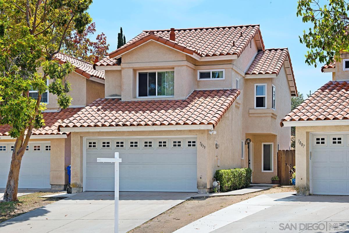 7013 Osler St, San Diego, CA 92111