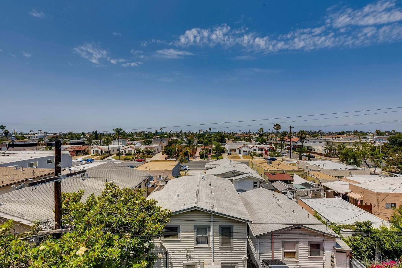 3535 Monroe Ave 51, San Diego, CA 92116