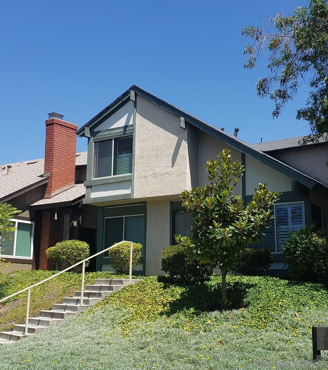 10704 Esmeraldas, San Diego, CA 92124