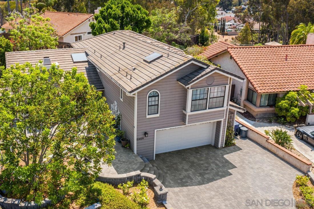 10409 Alderbranch Pt, San Diego, CA 92131