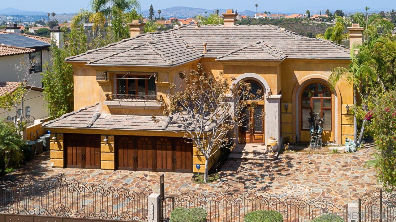 1185 Carlos Canyon Dr., Chula Vista, CA 91910