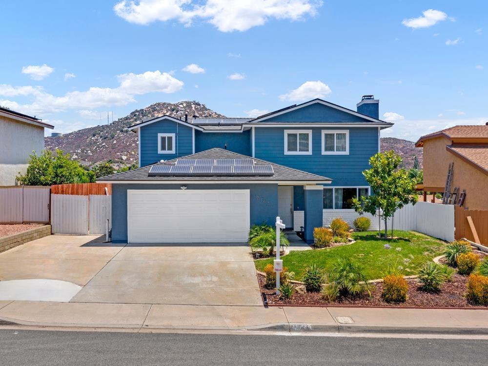 Santee, CA 92071