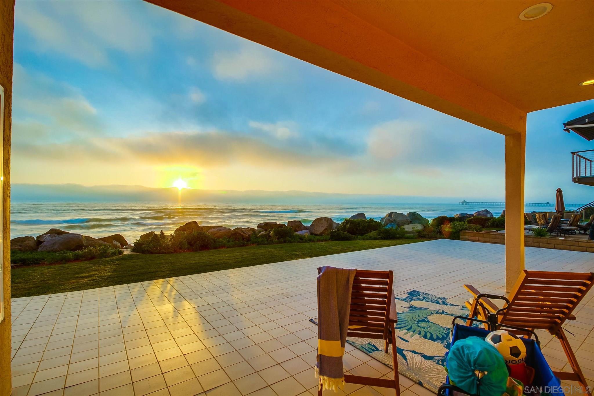 1442 Seacoast Dr 2, Imperial Beach, CA 91932
