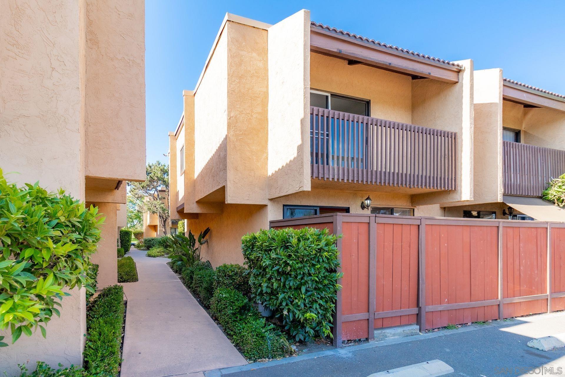 9431 Gold Coast Dr F8, San Diego, CA 92126