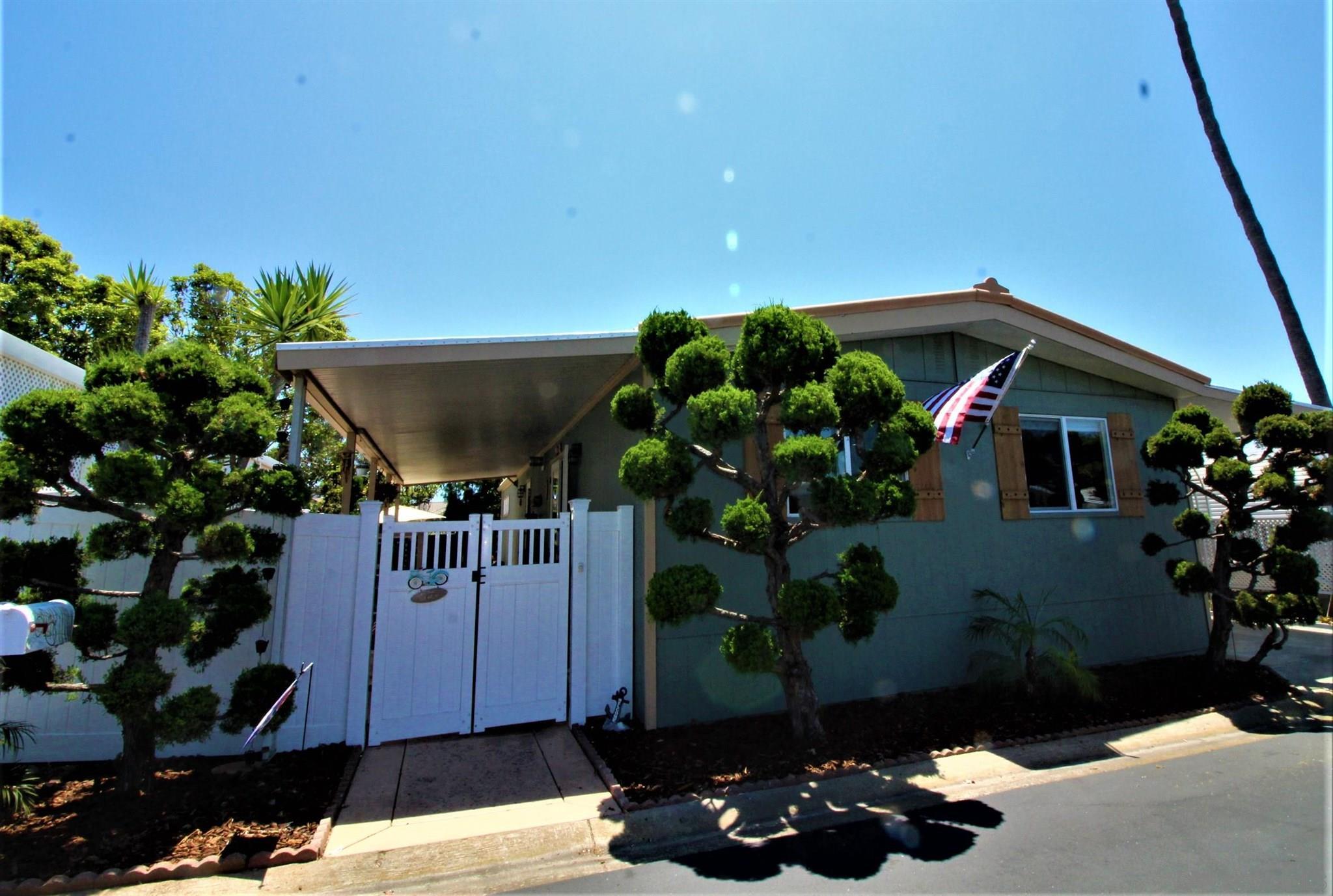 Photo of 7319 San Luis Street #233, Carlsbad, CA 92011