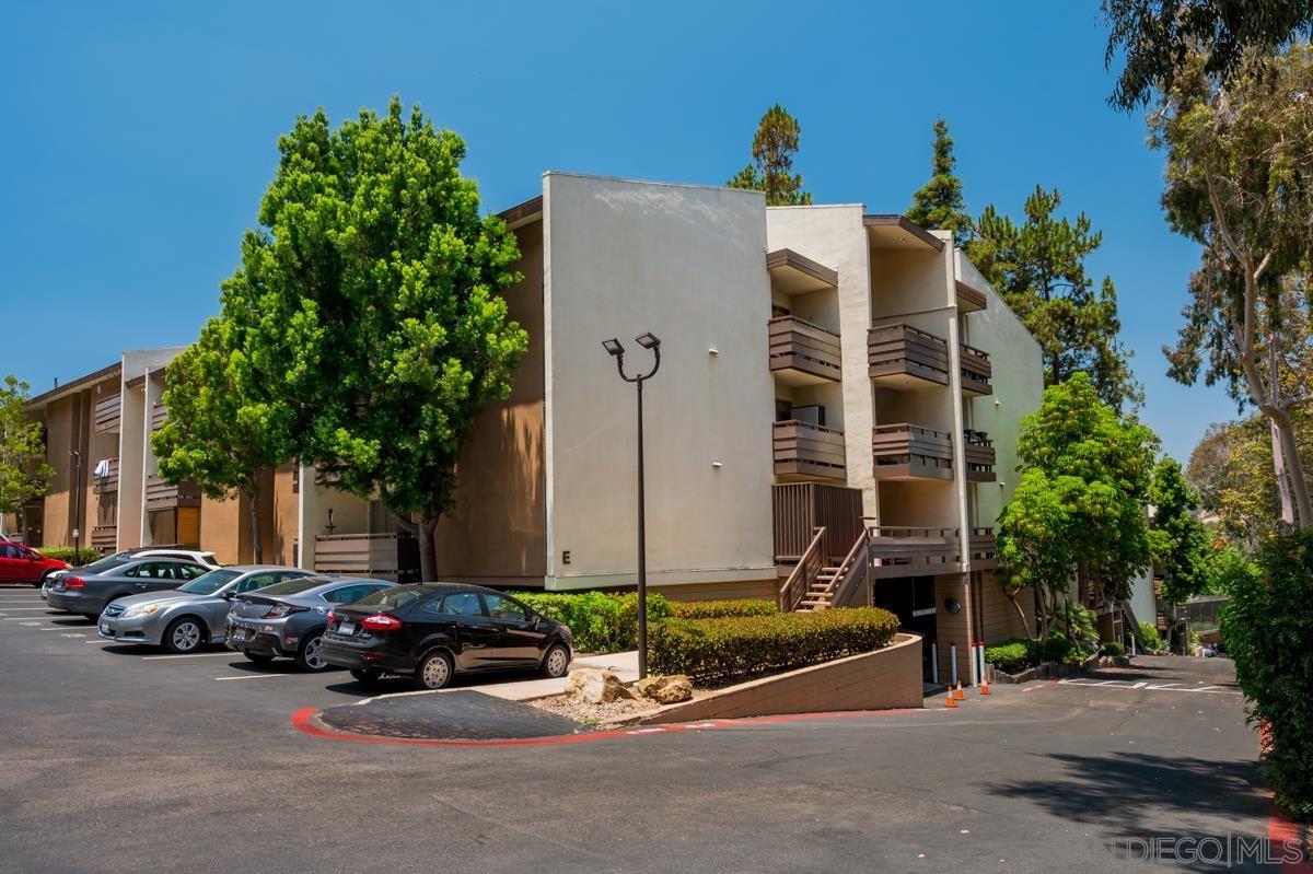 1615 Hotel Cir S D102, San Diego, CA 92108