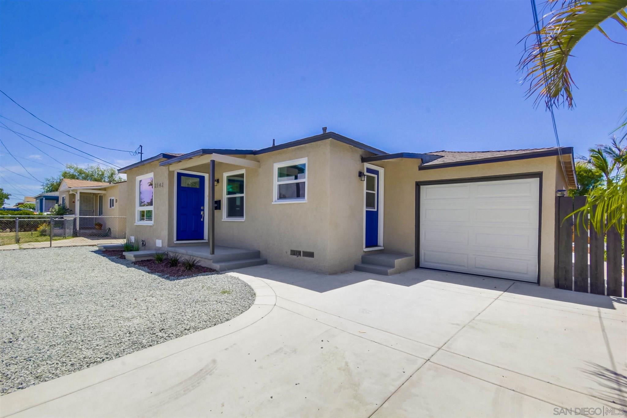 2142 Glencoe Dr, Lemon Grove, CA 91945