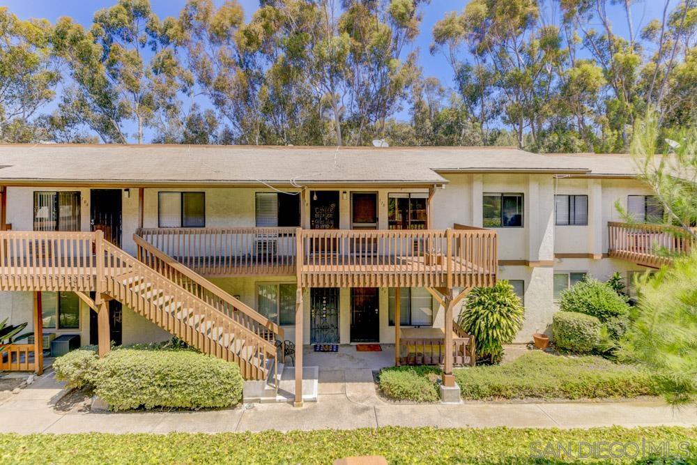 6394 Rancho Mission Road 110, San Diego, CA 92108